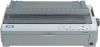 Принтер EPSON FX-2190II
