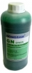 Чернила Hongsam Epson Pro 7900/9900  Green  1000ml