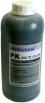 Чернила Hongsam Epson Pro  7900/9900  Photo Black  1000ml