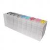 Комплект ПЗК для Epson Stylus Pro Epson 3800 / 3880 (пустой)