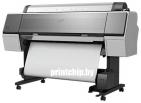 Принтер-плоттер SureColor SC-P9000 (C11CE40301A0)