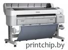 Принтер-плоттер EPSON SureColor SC-T7200